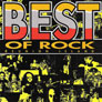 planete zong best of rock